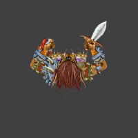 Dungeoneers Academy - Monster Folio: Bugbear